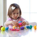 Правителство обмисля изготвянето на Наредба за стандартите за ранно детско развитие