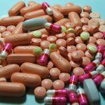 Нови 500 лекарства вече не се поемат от касата