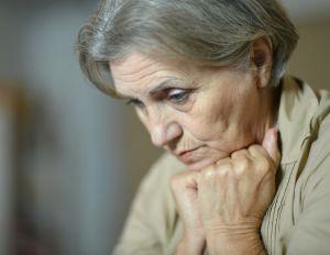 Деменцията засяга в по-голяма степен жените по света, сочи доклад