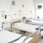 Здравният министър обещал приемственост във фонда за лечение на деца