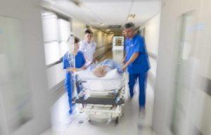 10 качества на спешния медик