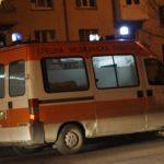 3-годишно дете почина на път за болницата