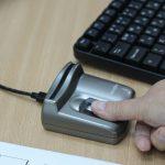 Болници подготвят искове срещу НЗОК заради пръстовите идентификатори