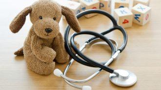 Започва Европейската имунизационна седмица