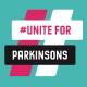 Днес е Световният ден за борба с болестта на Паркинсон