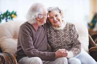 Британски учени въодушевени от ново лекарство против мозъчното остаряване