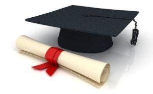 111 магистър-фармацевти се дипломират във Факултета по фармация на МУ - Пловдив