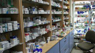 НЗОК трябва да има механизъм, по който да гарантира, че медикаментите достигат до конкретния пациент