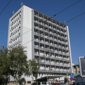 "1500 души потърсиха помощ в ""Пирогов"" по празниците"