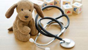 Фондът за лечение на деца дължи стотици хиляди на болниците
