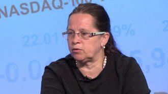 Д-р Гергана Николова: Тежките лимити, въведени в доболничната помощ, водят до свръххоспитализация