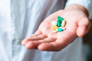 Ще платим лечението на всеки онкоболен, независимо от неговия ръст и тегло, уверяват от НЗОК