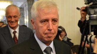 Здравният министър се притеснява от възможността да се намаляват цените на клиничните пътеки