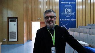 Проф. Игор Резник: Голяма част от пациентите с имунологични заболявания в България не биват правилно диагностицирани