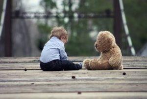 Красимира Величкова: Нужна е законова регулация за останалите от дарения средства