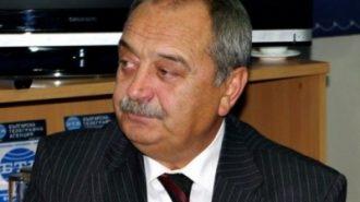 Д-р Венцислав Грозев: Неплащането на надлимитната дейност е подигравка