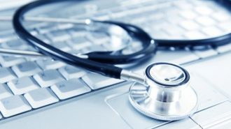 Какви модели на здравно осигуряване има