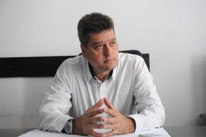 Д-р Глинка Комитов излъга за протезите