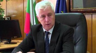 Окончателно: Проф. Николай Петров поема министерство на здравеопазването