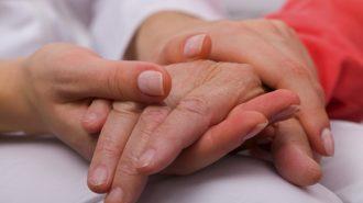 200 дерматолози се включват в кампания за превенция Евромеланома