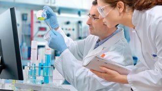 Разбулват клиничните проучвания