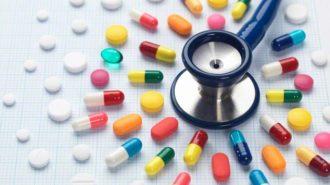 Преписват лекарства според цените им