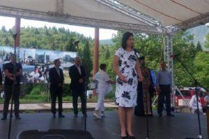 Д-р Даниела Дариткова: Медицинската експертиза в ТЕЛК ще се осъществява както досега – от лекари