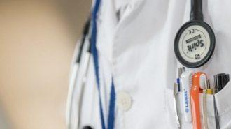 МЗ обеща национална скринингова програма за онкологични заболявания