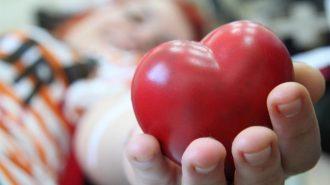 Днес е Световният ден на безвъзмездното кръводаряване