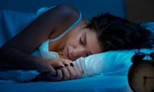 Учени започват най-мащабното изследване на ефекта от безсънието