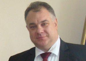 Д-р Мирослав Ненков: Възможността за безлимитна дейност не е обсъждана сериозно
