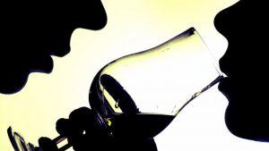 Дори умерената консумация на алкохол вреди на мозъка, показа 30-годишен експеримент