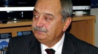 Д-р Венцислав Грозев: Без остойностяване на труда никога няма да сме наясно колко трябва да са парите в системата