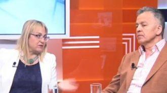 Д-р Галинка Павлова: Ако бюджетите на болниците ще се определят от някаква администрация, да закрием касата