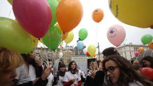 Какво постигна за една година първият експертен център по редки болести в България