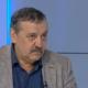 Тодор Кантарджиев: Затихва най-голямото огнище на морбили