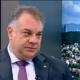 Д-р Мирослав Ненков: Срив в системата на Спешна помощ няма