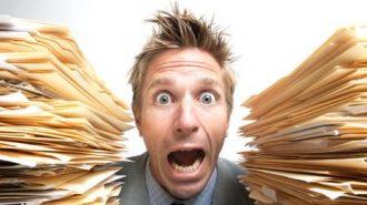 Стресът кара организма да губи контрол над възпалителните процеси
