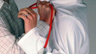 Лекарският съюз с апел за протест в петък