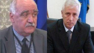 Проф. Николай Петров: Предстоят преговори за увеличаване бюджета на касата