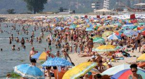 Летни вируси покосиха стотици по морето
