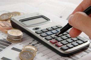 БЛС представя своя версия на Бюджет 2018