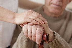 Болестта на Паркинсон напредва бавно, но осакатява сигурно