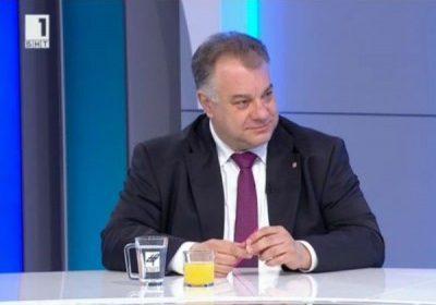 Д-р Мирослав Ненков: Болниците в лошо финансово състояние се завъртат в порочен кръг