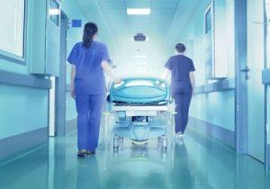 Финансовите лимити и административните ограничения нарушават правата на пациента