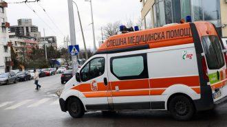 Поддържането на комуникациите с линейките ще продължи въпреки изтеклия договор