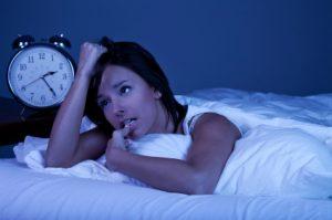 Доц. Христо Хинков, психиатър: Безсъние и намалена работоспособност маскират депресията