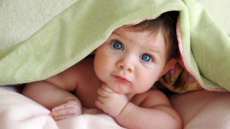 Ин витро бебетата с по-голям риск от диабет