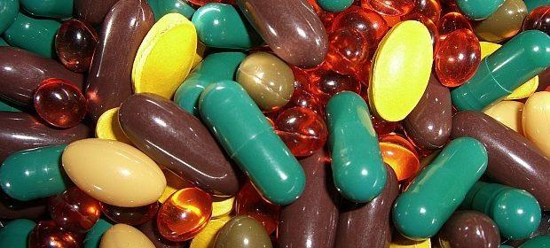 Налагат лимити на лекарства за домашно лечение и за онкозаболявания