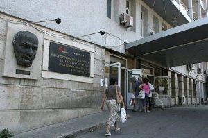 """Безплатни прегледи за деца с гръбначни изкривявания в """"Пирогов"""""""